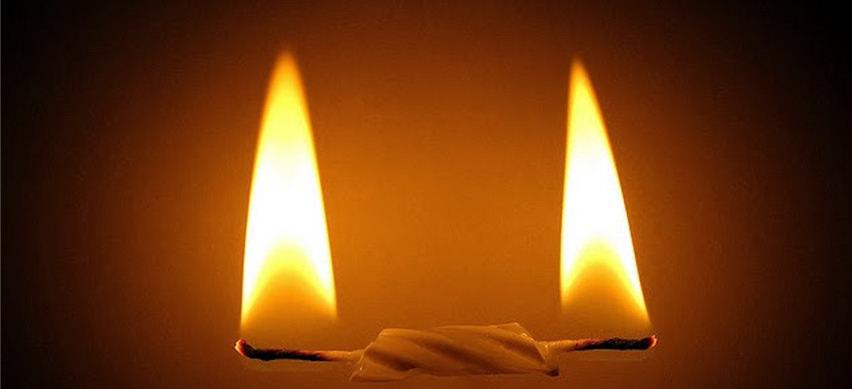 burning-at-both-ends