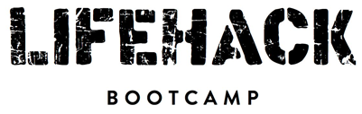 Lifehackbootcamp