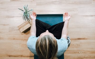 Radical Self-Care: Your New Secret Weapon To Feel Good And Prevent Burnout